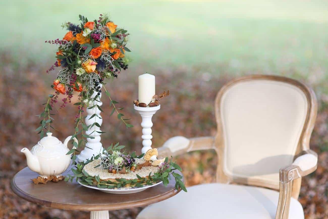 svadba, miesto, svadobny, den, zochovachata, zochova, chata