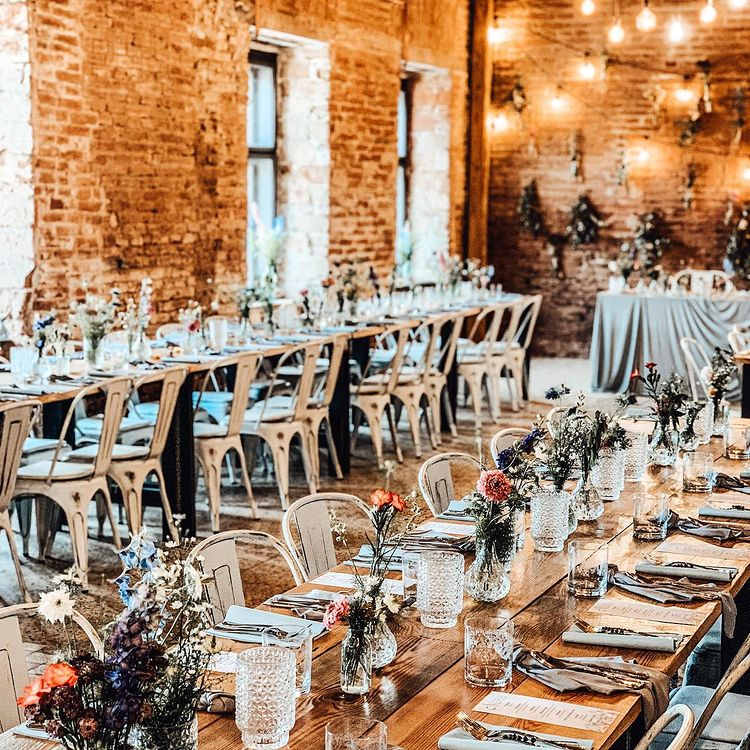 svadba na haciende, hacienda, svadba, miesto, svadobny, den