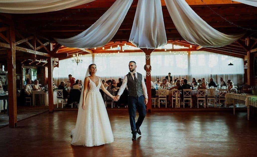 svadba, miesto, svadobny, den, lubianka, stodola, stodolalubianka