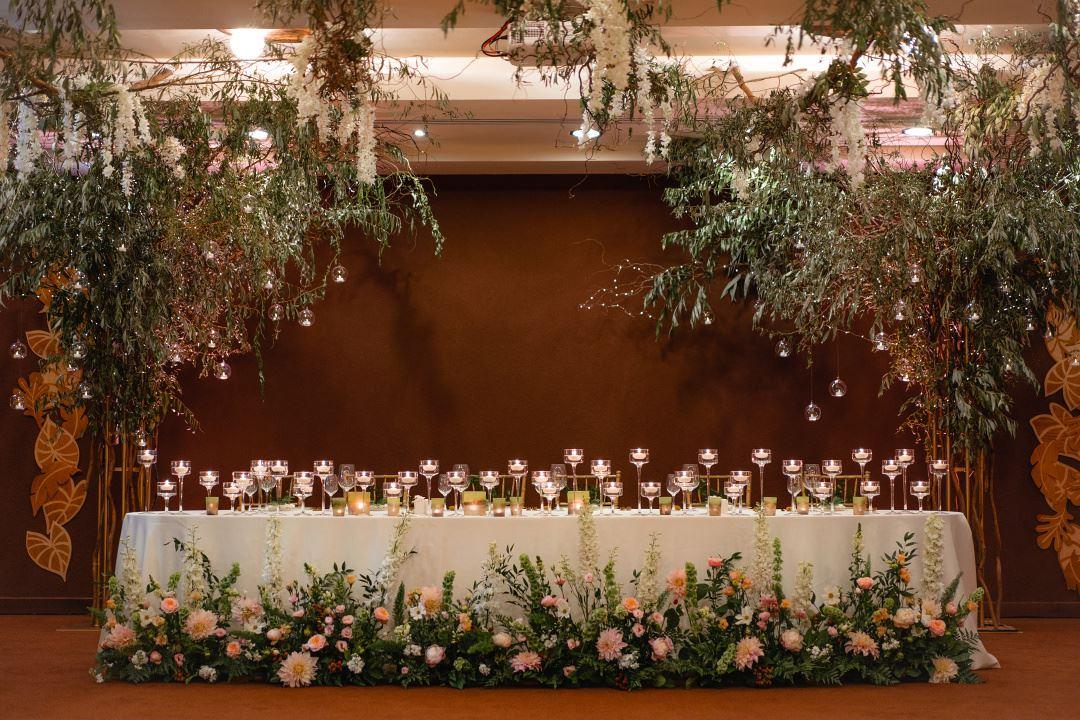 svadbasvadba, miesto, svadobny, den, zochovachata, zochova, chata, miesto, svadobny, den