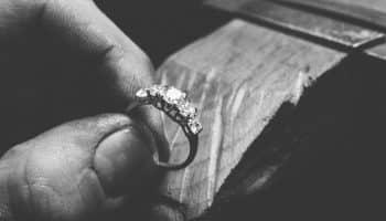 Kamea diamonds