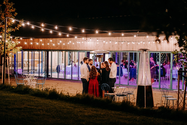 svadba na gaštanke, svadba, miesto, svadobny, den
