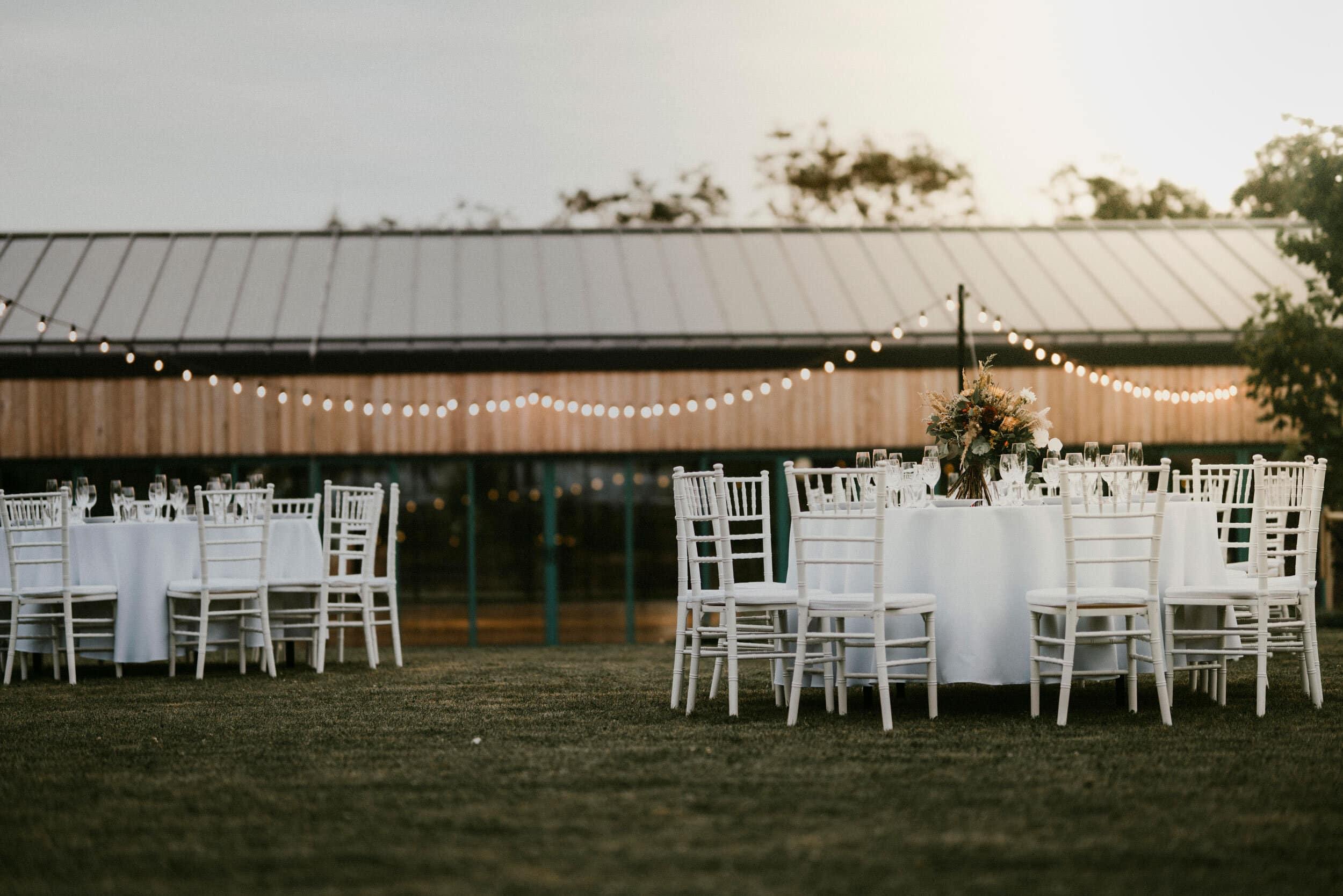 svadba na gaštanke, hacienda, svadba, miesto, svadobny, den