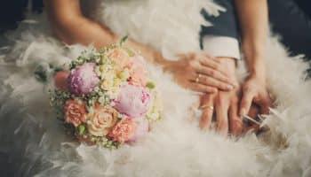 svadobne kytice