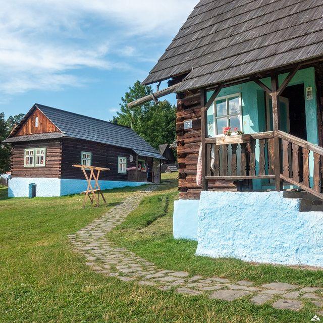 svadobný deň, lubovniansky hrad, lubovniansky skanzen, typy na svadbu, miesto na svadbu