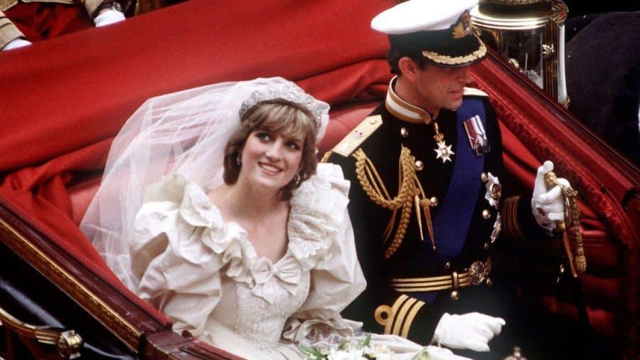 princess-diana-wedding-t