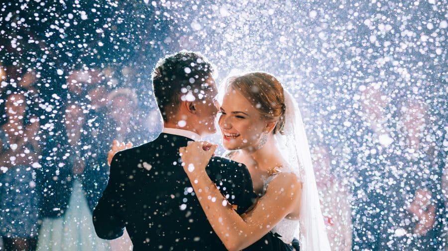 svadba-v-case-korona-krizy