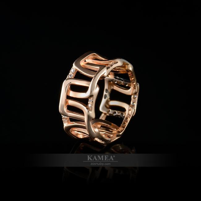 KAMEA 35ZP