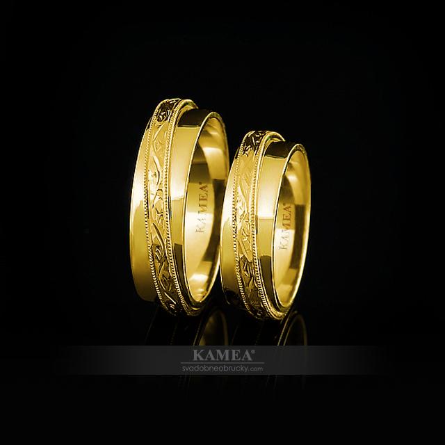 Žlté zlato